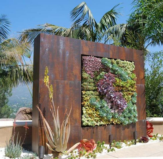 09-rusted-metal-projects-woohome
