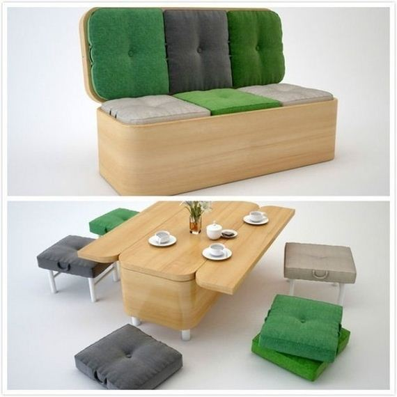 10-awesome-pieces-of-furniture