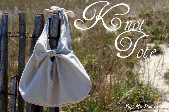 10-DIY-Bridesmaid-Gifts