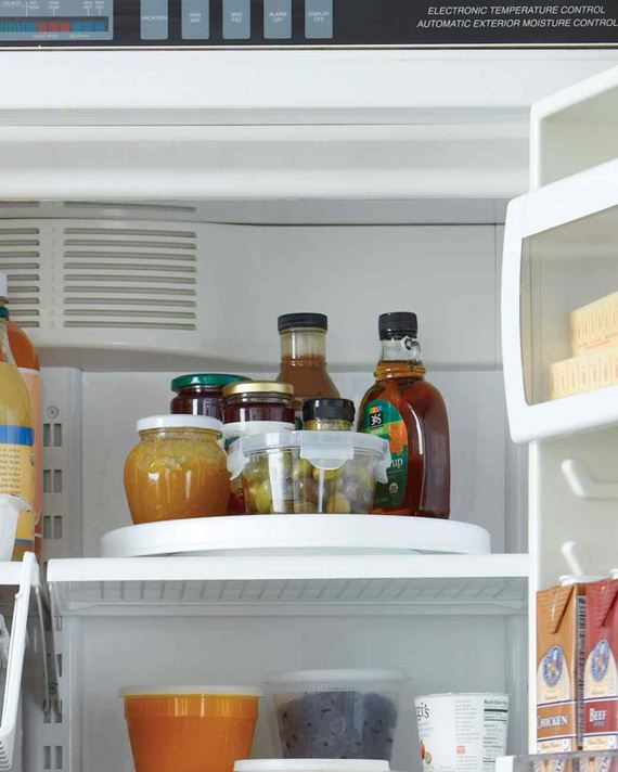 10-diy-fridge-hacks-and-organization