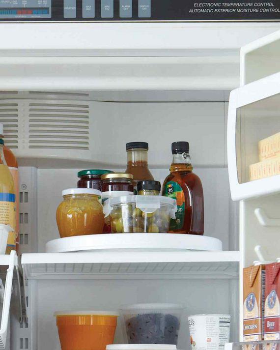 10-diy-fridge-hacks-and-organization