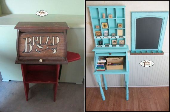 10-diy-furniture-makeover