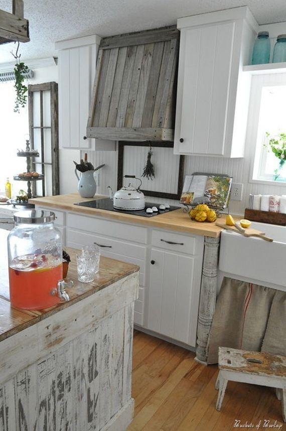 10-diy-kitchen-pallet-project-ideas