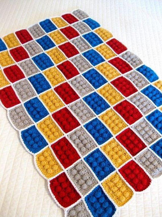 10-diy-lego-projects