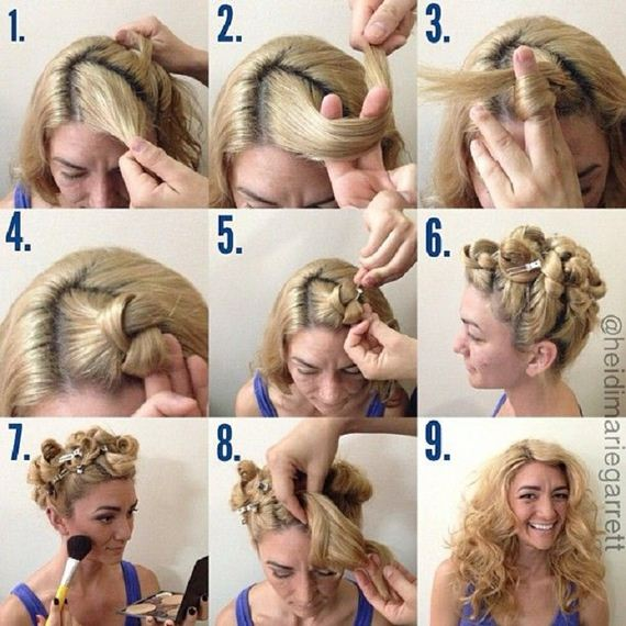 10-Heat-Curls