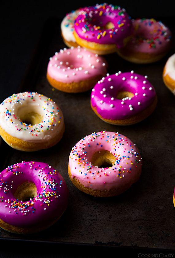 10-Make-Donuts