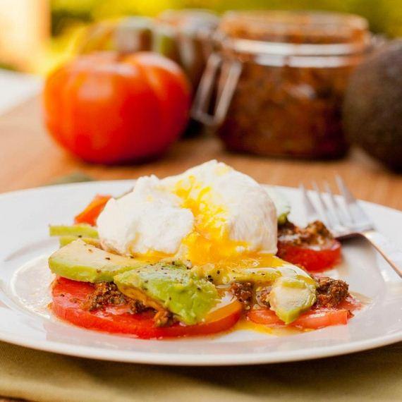 10-Protein-Breakfasts-Eggs