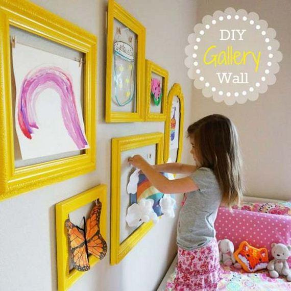 11-Cute-Ideas