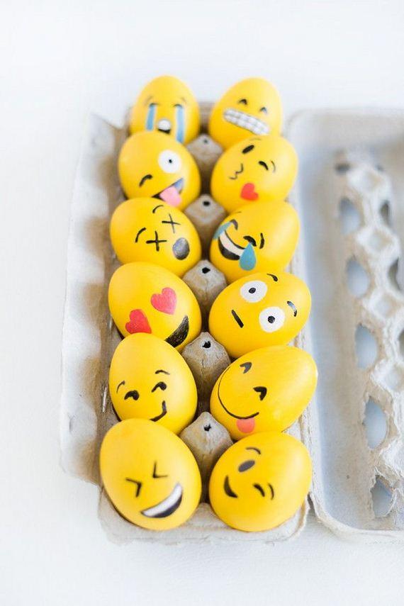11 Diy Easy Easter Crafts For Kids