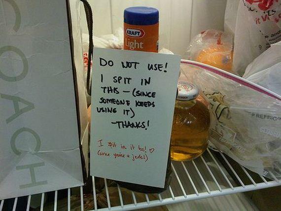 11-diy-fridge-hacks-and-organization