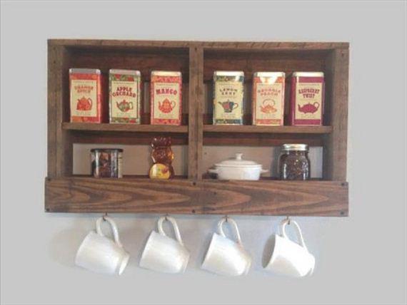 11-diy-kitchen-pallet-project-ideas