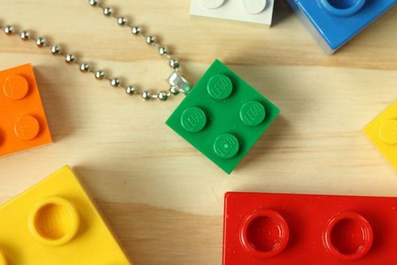 11-diy-lego-projects