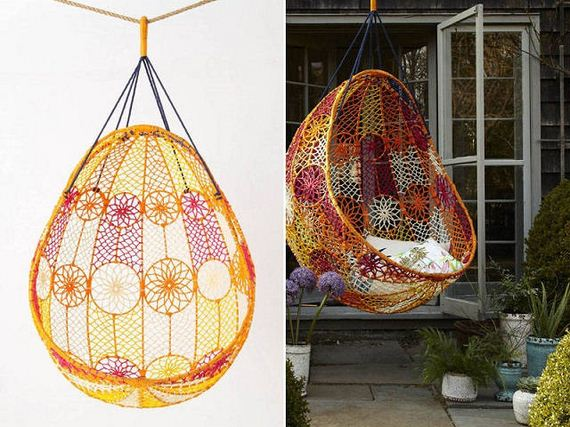 11-diy-macrame-projects