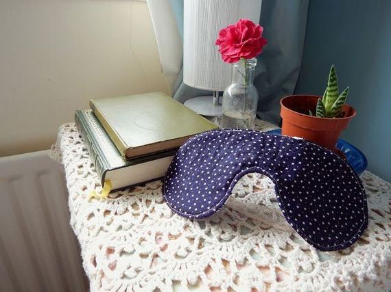 11-Easy-DIY-Projects