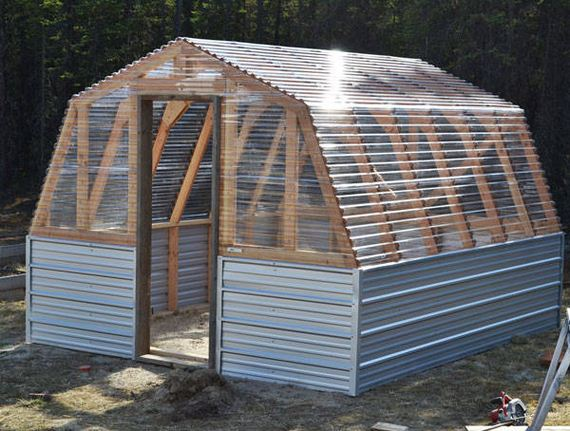 11-Great-DIY-Greenhouse-Projects