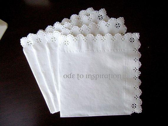 11-napkin-diy