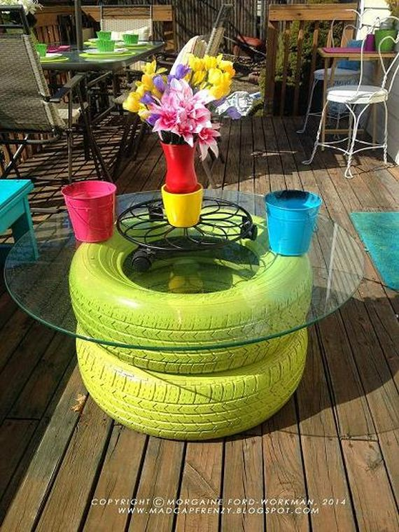 11-Ways-To-Reuse-And-Recycle-Old-Tires