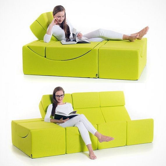 12-awesome-pieces-of-furniture