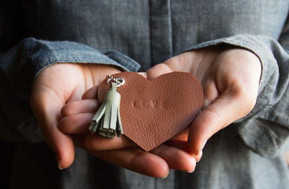 12-DIY-Bridesmaid-Gifts