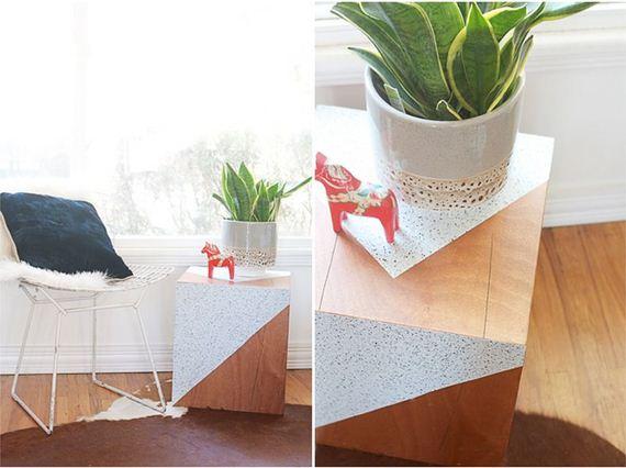 12-diy-furniture-makeover
