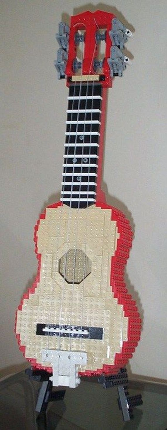 12-diy-lego-projects
