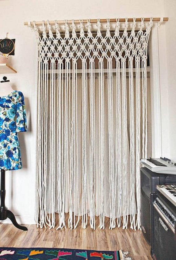 12-diy-macrame-projects