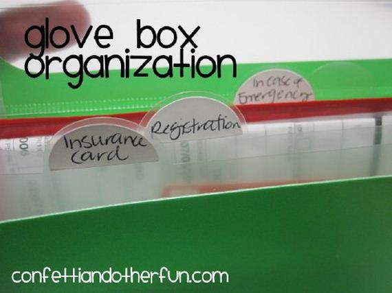12-Organized-Car