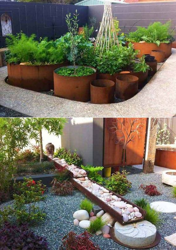 12-rusted-metal-projects-woohome