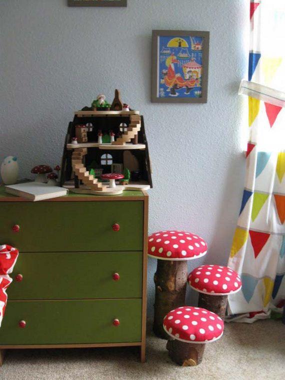 13-Cute-Ideas