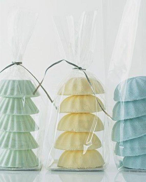 13-DIY-Bridesmaid-Gifts
