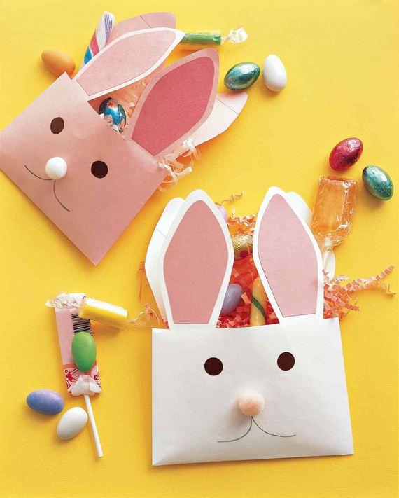 13-diy-easy-easter-crafts-for-kids