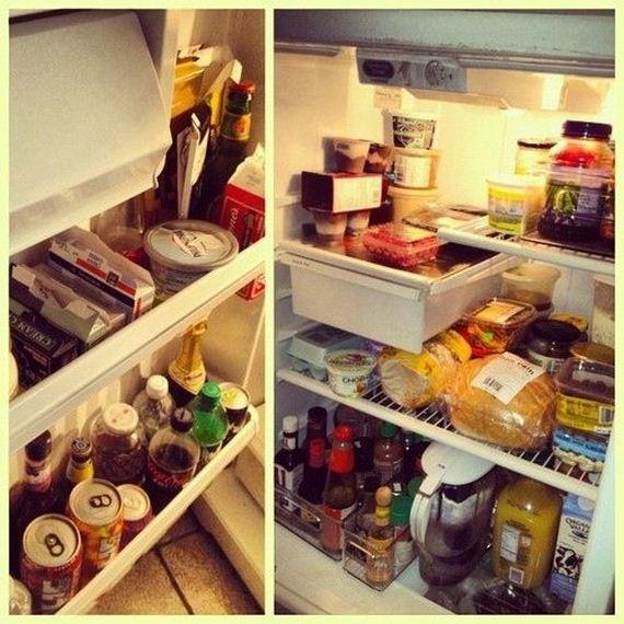 13-diy-fridge-hacks-and-organization