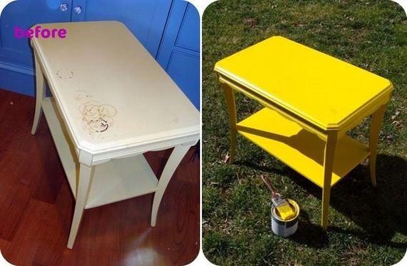 13-diy-furniture-makeover