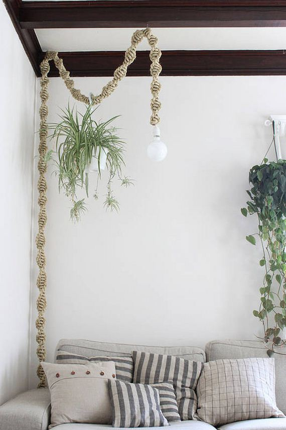 13-diy-macrame-projects