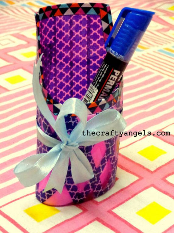 13-diy-shampoo-bottles-craft