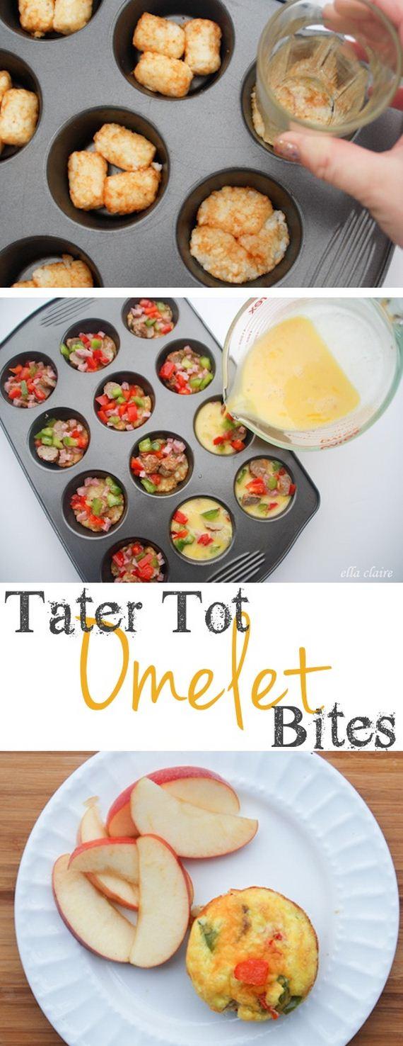 13-Fruit-Ring-Stuffed-Pancakes