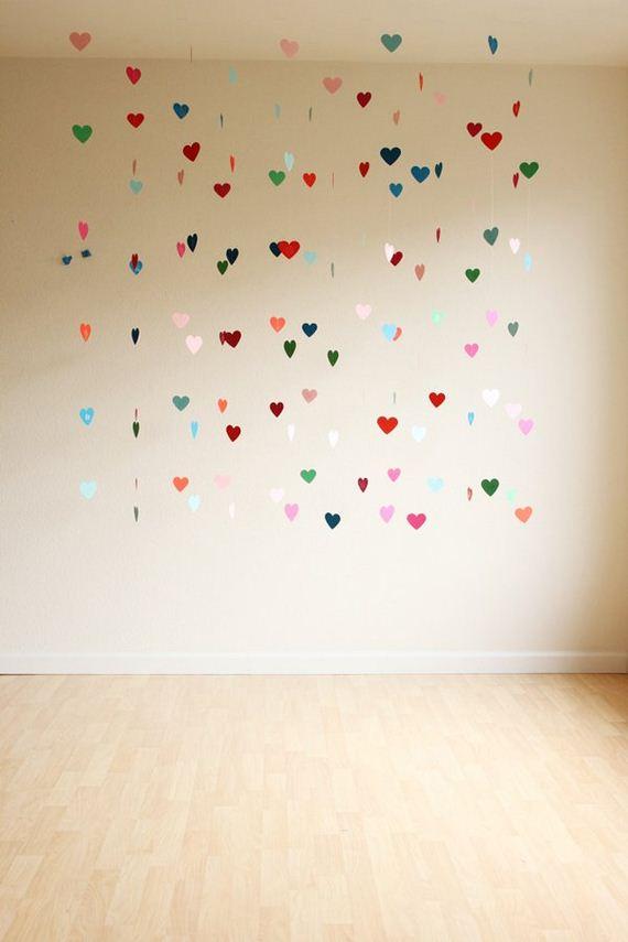 13-heart-frame