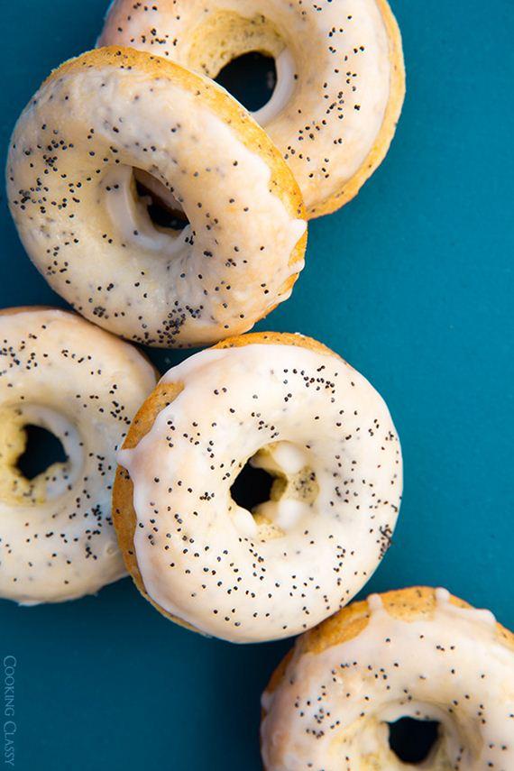 13-Make-Donuts