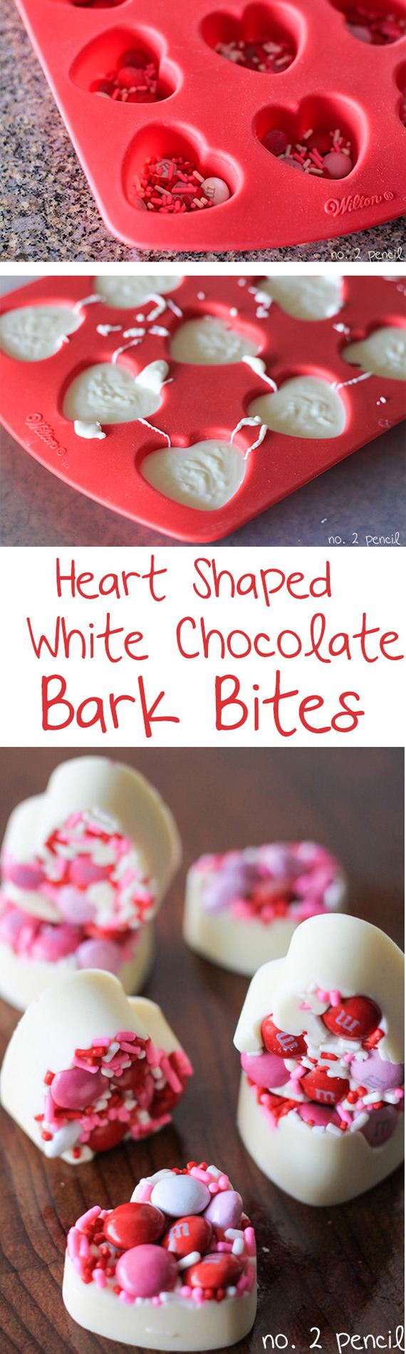 13-Valentines-Day-DIY-Pops