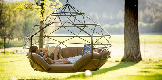 14-awesome-pieces-of-furniture