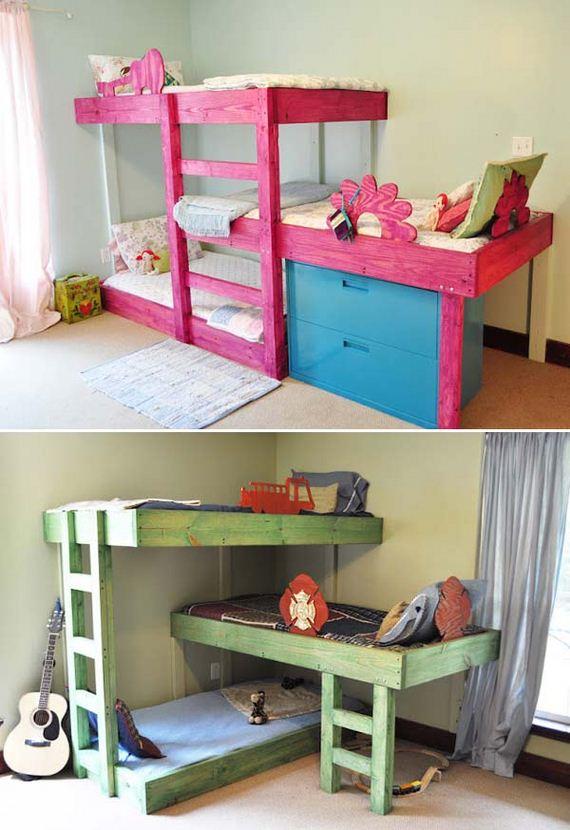 14-Cute-Ideas