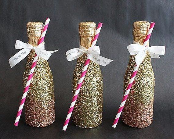 14-DIY-Bridesmaid-Gifts