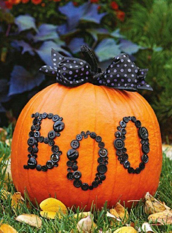 14-DIY-Halloween