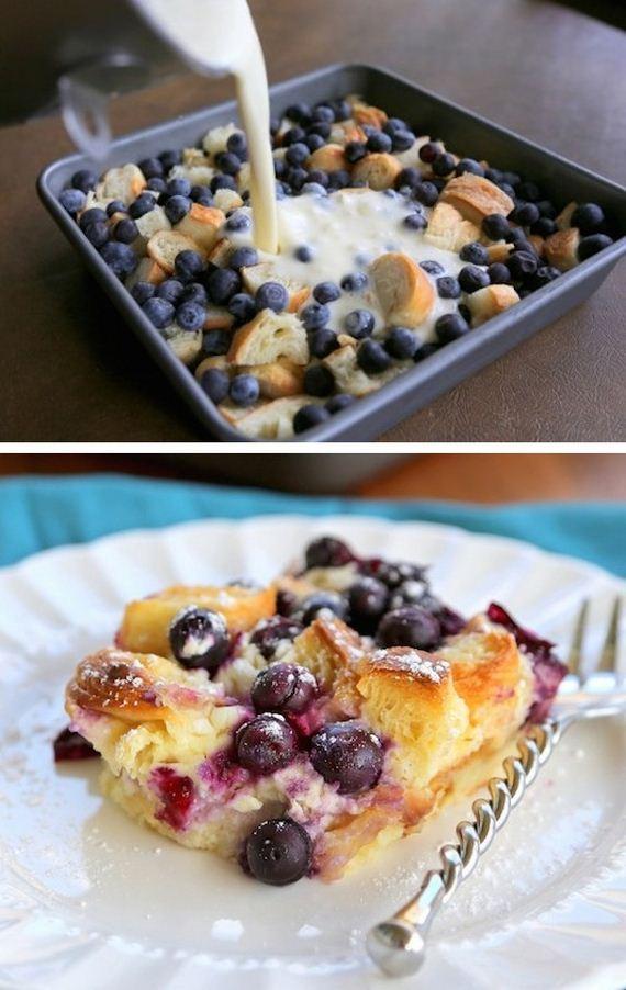 14-Fruit-Ring-Stuffed-Pancakes