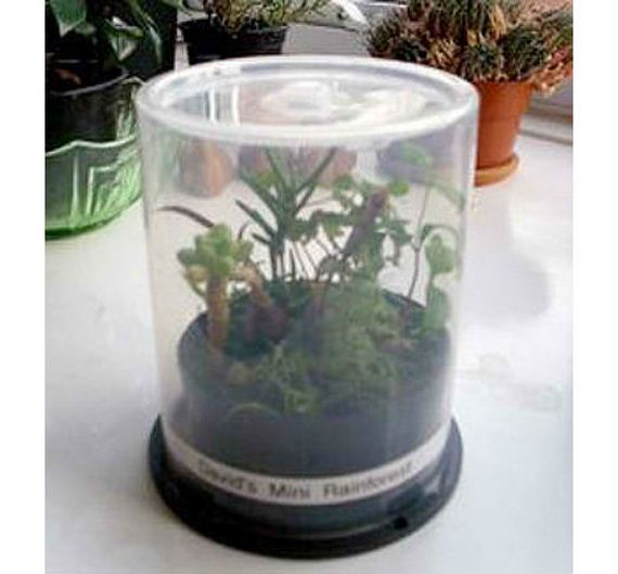 14-Great-DIY-Greenhouse-Projects