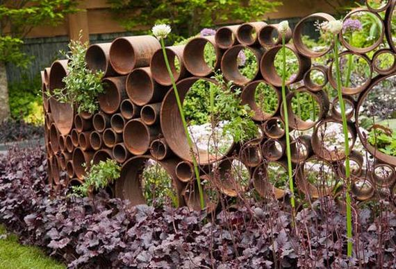 14-rusted-metal-projects-woohome