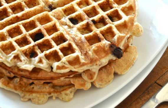14-Things-You-Can-Cook-In-A-Waffle-Iron