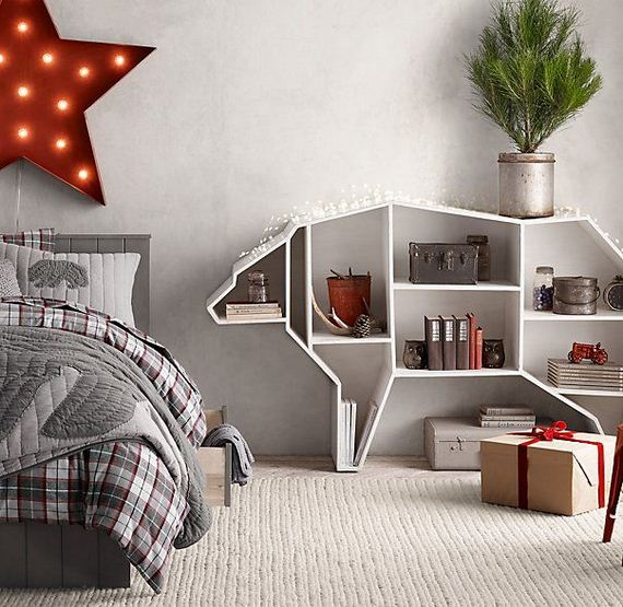 Awesome Furniture You Wish to Own