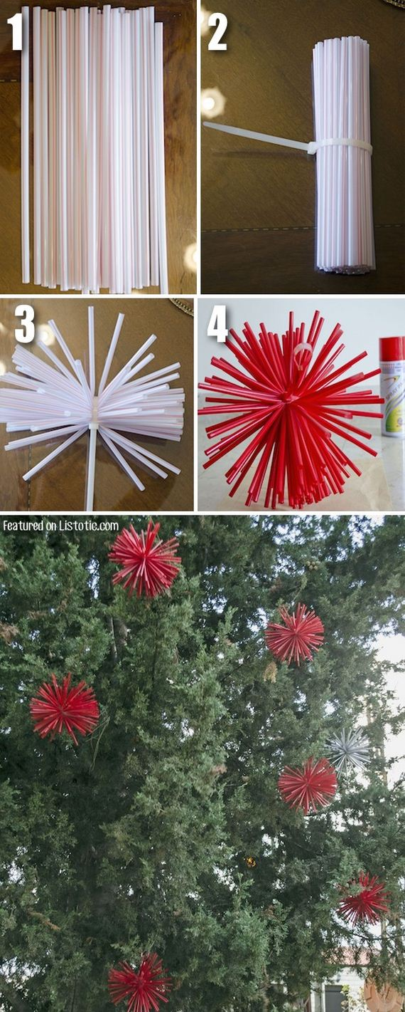 15-Cool-Spray-Paint-Ideas