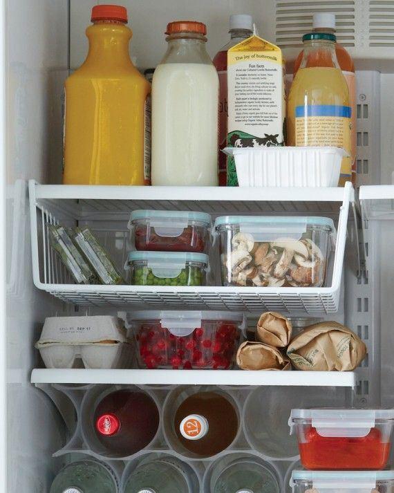 15-diy-fridge-hacks-and-organization